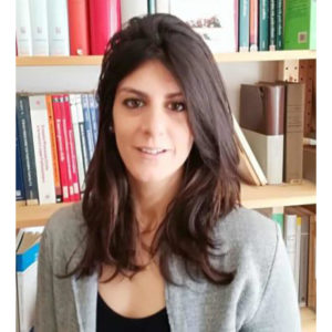 Avv. Regina Tirabassi - Law Firm Roma