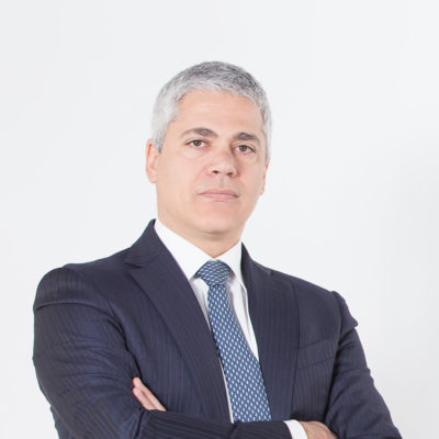 Avv. Daniele Ingarrica - Law Firm Roma