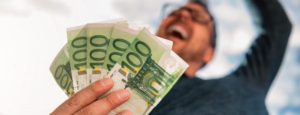 Decreto rilanci rilancio, fondi, perduto, aziende, imprese, attività