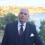 Dott. Giuseppe Antonio Ciociano